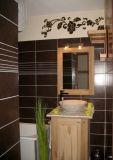 salle-de-bains-1358