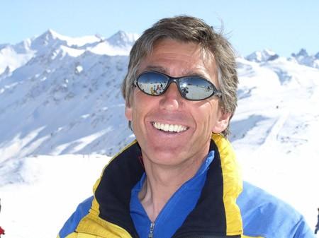 Philippe Trépier
