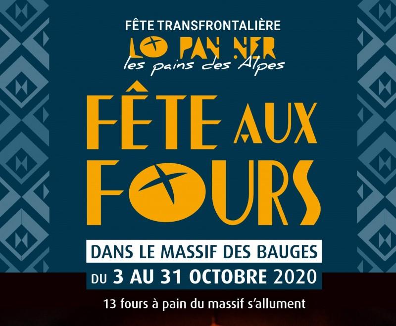 301_2997_pnr_bauges_feteauxfours2020_affichea4_web.jpg