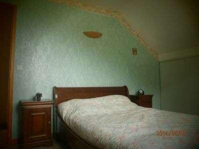 Chambre double aillons margériaz-1791