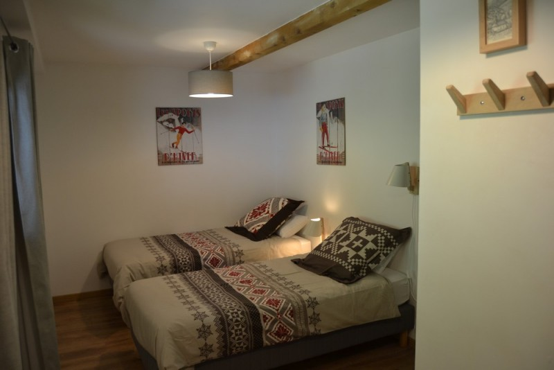 chambre-double-margeriaz-142556