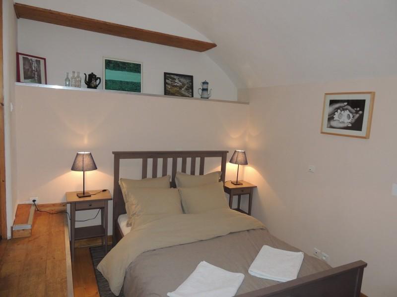 Chambres d'hôtes La Randonnée - Revel n°1