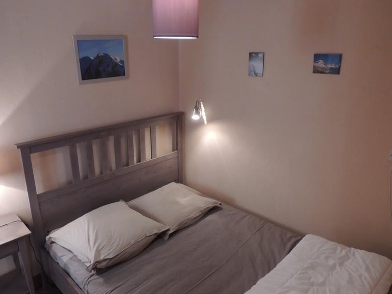 Chambres d'hôtes La Randonnée - Revel n°2