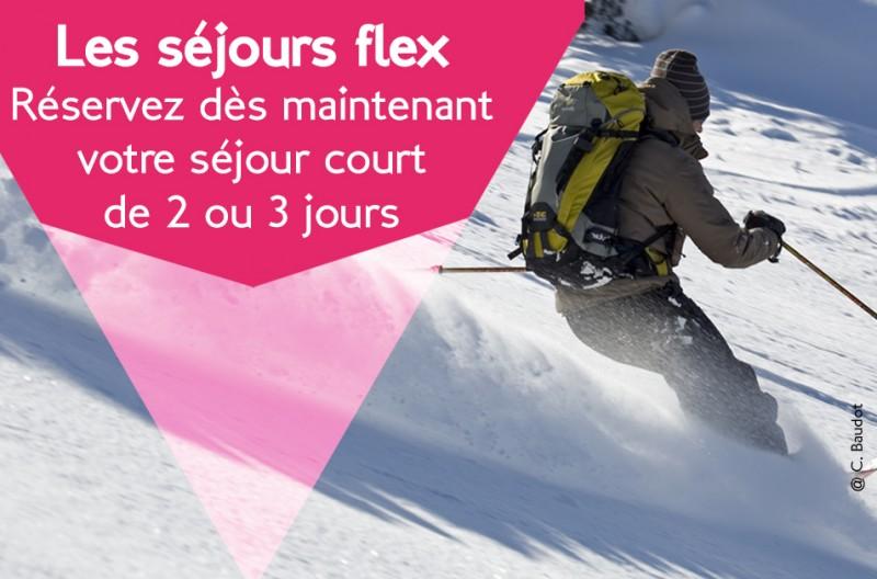 lesaillons-com-tc-flex-2017-92975