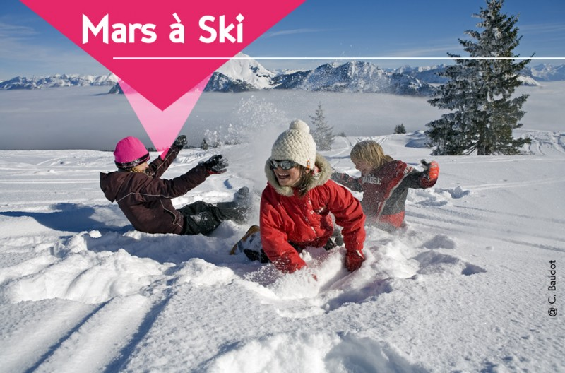 lesaillons-com-tc-mars-a-ski-92973